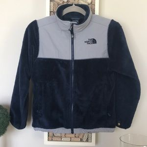 The North Face Jackets & Coats - The North Face kids jacket